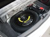 2013款 克莱斯勒300C 3.6L S锋尚版