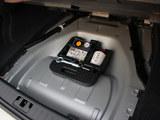 2014款 沃尔沃S60L T5 智越版