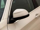 2014款 宝马X5 xDrive35i 领先型