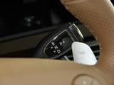 2013款 奔驰S级AMG S65L AMG Grand Edition