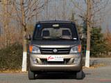 2014款 郑州日产俊风 1.3L舒适型