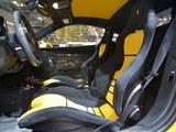 2014款 法拉利458 4.5 Speciale
