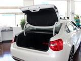 2014款 雪铁龙C5 1.6T 自动尊贵型