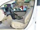 2015款 海马M8 1.8T 自动舒适型