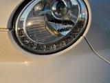 2015款 风神E30 E30L