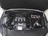 2016款 凯迪拉克XTS 28T 技术型