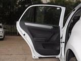 2015款 宝来 质惠版 1.6L 自动舒适型
