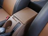 2016款 骐铃T5 2.8T两驱尊贵型加长轴距JE493ZLQ4CB