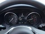 2016款 捷豹XF XF 2.0T 两驱R-Sport运动版