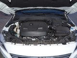 2015款 沃尔沃S60L新能源  E驱混动 2.0T 智越版