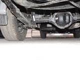 2016缓 菱智 M5 2.0L 7所长轴舒适型