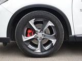 2016款 广汽Acura CDX 1.5T 两驱尊享版