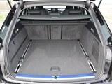 2016款 奥迪RS 6 RS 6 4.0T Avant