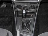 2017款 朗逸 1.6L 自动风尚版