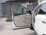 2016款 楼兰 2.5 S/C HEV XL 四驱混动尊贵版