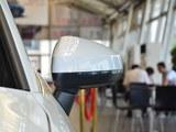 2017款 奥迪A3 Sportback 40 TFSI 运动型