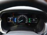 2017款 撼路者 2.0T 汽油自动四驱豪华版 5座