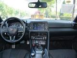 2017缓 日产GT-R 加版