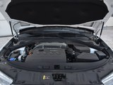 2017款 哈弗H7 蓝标H7L 2.0T 自动精英型