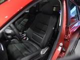 2017款 马自达CX-5 2.0L 自动两驱舒适型