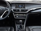 2017款 V5菱致 1.5L 手动新锐型