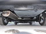 2017款 奔腾B30 1.6L 自动豪华型