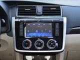 2016款 众泰Z300 1.5L 手动尊享型