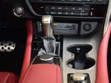 2016款 雷克萨斯RX 300 四驱F SPORT版