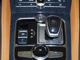 2016款 秦 EV300 尊贵型