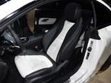2017款 奔驰E级 E 300 轿跑车