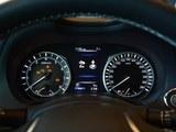 2018款 英菲尼迪Q50L 2.0T 菁英运动版