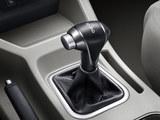 2018款 菱智M5EV 舒适型