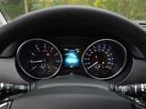 2017款 哈弗H6 Coupe 红标 2.0T 手动两驱精英型