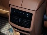 2018款 北汽幻速S7 2.0T 运动版