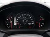 2018款 索兰托 索兰托L 2.0T 柴油2WD两驱豪华版 7座