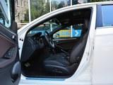 2018款 奔腾B70 轿跑版 1.8T 自动互联智享型