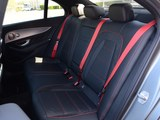 2017款 奔驰E级AMG AMG E 43 4MATIC 特别版