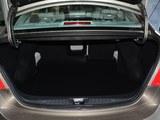 2017款 景逸S50 1.5L 手动豪华型