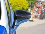 2018款 元新能源 EV360 智联创酷型