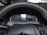 2018款 欧拉iQ 进取型