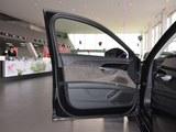 2018款 奥迪A8 A8L 55 TFSI quattro投放版尊享型