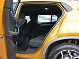 2018款 宝马X2 sDrive25i 豪华型M越野套装
