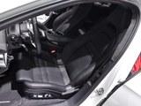 2018款 Panamera新能源 Panamera Turbo S E-Hybrid Sport Turismo4.0T