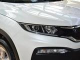 2017款 本田XR-V 1.8L EXi CVT舒适版