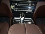 2017款 宝马X5 xDrive35i 豪华型
