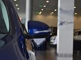2018款 奔驰C级 C 200 L