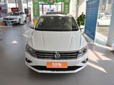 2017款 捷达 1.4L 手动舒适型