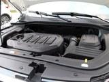 2019款 领界 EcoBoost 145 CVT 48V尊领型PLUS