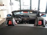 2019缓 宝马Z4 sDrive 25i M移动套装