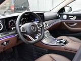 2019款 奔驰E级 改装 E 300 L 运动豪华型